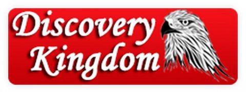 شركة مملكة الاكتشاف لبيع اجهزة البحث و التنقيب عن الذهب الخام