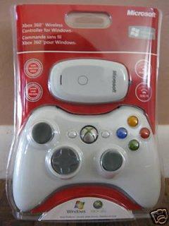طلب يد تحكم Xbox3060 تشتغل على الكمبيوتر