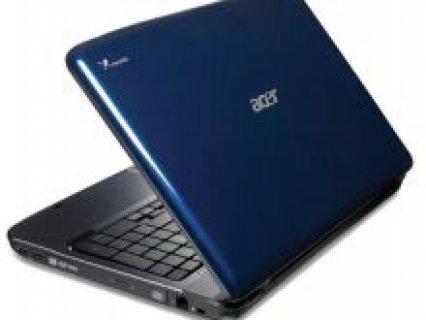 مينى لاب توب جديد  اللون ازرق  الشاشة 11.6  رام 2 قيقا  هارد 320