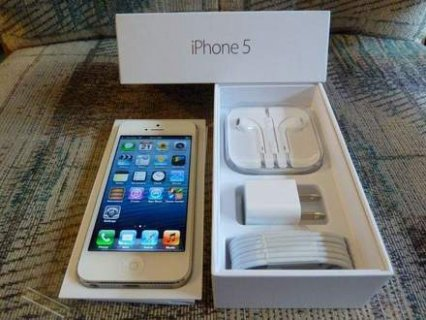 Apple iphone 5/Samsung Galaxy S4/Blackberry for sale