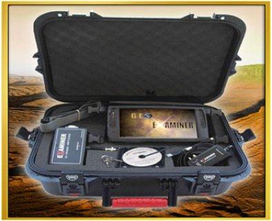 أقوي الأجهزة للكشف عن الذهب الخام والمعادن هنا فقط00201229123922