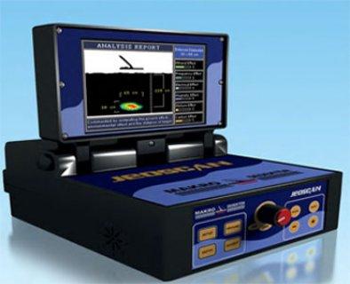 جديد أجهزة التنقيب عن الذهب الخام والمعادن 00201229123922