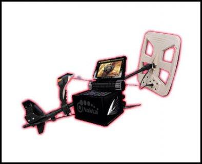 عرض مغري أجهزة التنقيب عن الذهب الخام والمعادن 00201229123922
