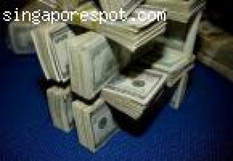 تطبيق القروض وتقديم مساعدة مالية