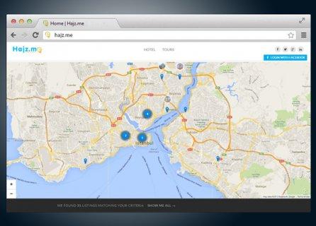 شركة حجز مي في تركيا للحجوزات الفندقية موقع الحجز الاقوى