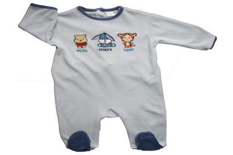 بيع ملابس الرضيع بالجملة