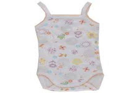 f50e64cbdbe5d بيع ملابس الرضيع بالجملة أخرى - 4706