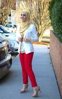 فتاة سعودية تبحث عن زواج