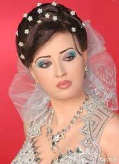 ابحث عن زوج اماراتي