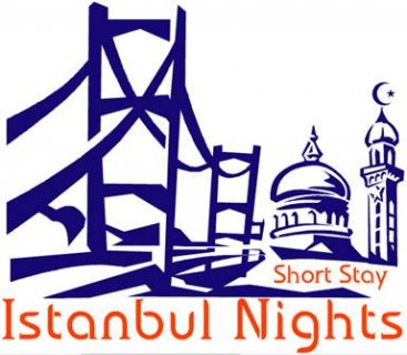 ًاكتشف اسطنبول ب 125$ يومياً