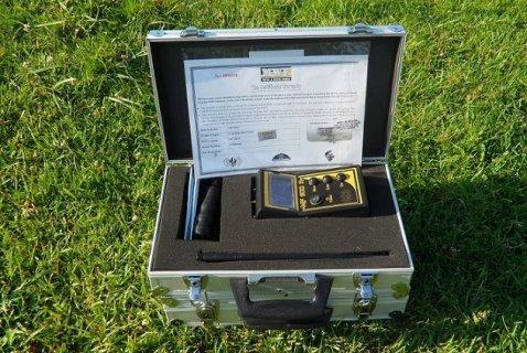 للبيع افضل اجهزة كشف الذهب والكنوز والأثار 0096550212561