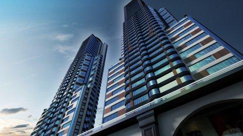 للراغبين بتملك شقة مناسبة في اسطنبول