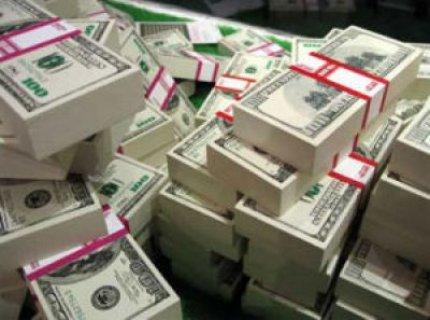 $ $ $ قرض العرض $ $ $ $ $ $ $.