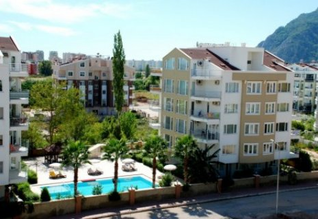 لمن يرغب بشراء عقار في تركيا