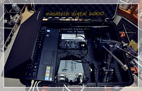 ماكينة الذهب عروض وخصومات اجهزة اكتشاف عن بعد وتصوير وتحليل وقيا