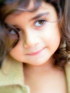 انا فتاة أقدس الحياة الزوجية أحب الأطفال وأحب الأستقرار