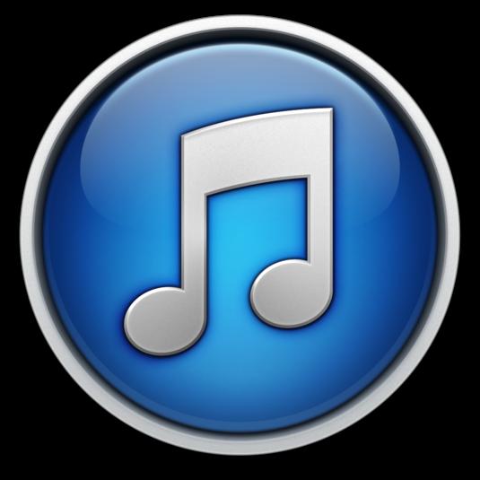 هاااااااام لأصحاب ((ايفون iPhone و الايباد iPad و الايبود iPod))