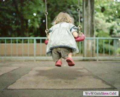 ابحث عن شابة مرحة و ذات ابتسامة رائعة و طيبة و اخاف الله