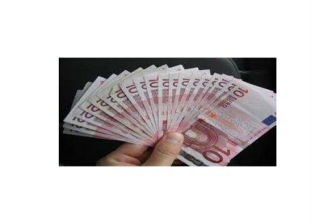 المشروع، عرض تمويل الاستثمار / القروض التجارية