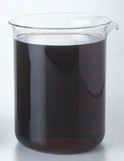 ووي بيع النفط الخام ومشتقاته الوقود مثل... (البنزين، D2، REBCO،