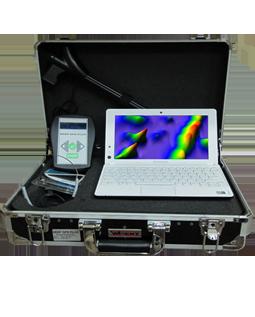 للبيع اجهزة الكشف عن الذهب الخام والفراغات تحت الارض2015