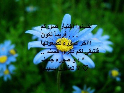 ابحث عن ليبي اعزب يعيش في طرابلس حصرا