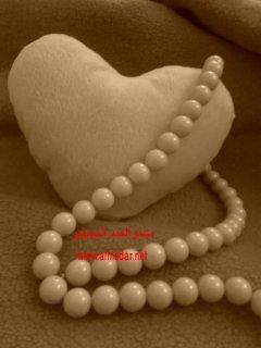 شابة طيبة هادئة حنونة رومانسية على خلق ودين محجبة احب السعادة