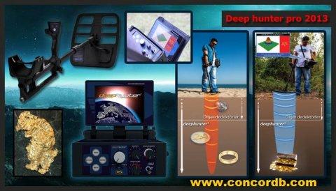 اجهزة الكشف عن المعادن في مصر00201229123922