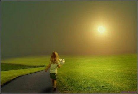انا فتاة حبابة و دلوعة و بحب الصدق و الصراحة و الرومانسية