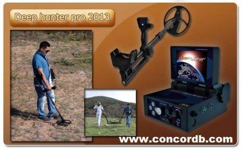 كونكورد لبيع اجهزة كشف الذهب في مصر01229123922