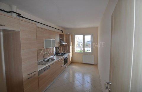 فرصة لاتعوض في اسطنبول لفترة محدودة شقق 3غرف وصالة ب 80000 دولار