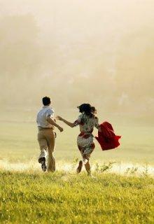 انا انسانة عادية من هواياتي السفر وكتابة الخواطر ابحث عن زوج