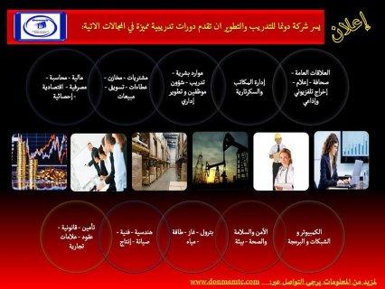 تخطيط الحملات الإعلانيه والإعلاميه
