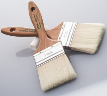 Yesil _ paint brush _ painting tools.54