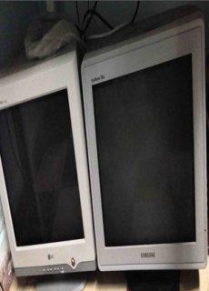 شاشات كمبيوتر