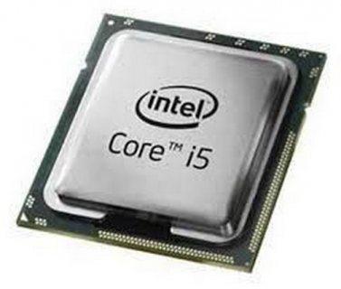 معالج اي 5 الجيل الثالث Intel Core i5 3470