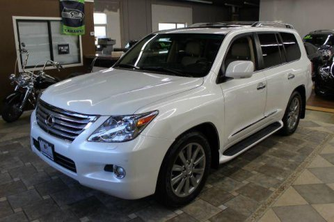 SELLING USED 2014 Lexus LX 570 4DR 4WD.(25,000$)..Whatsapp.+2547