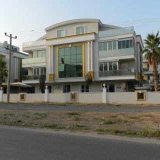 عروض خاصة للأسعار في أنطاليا تركيا