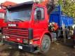 Scania 93.210