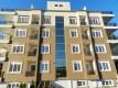 احدث البيوت في مدينة أنطاليا التركية