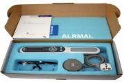 احدث اجهزة الليزر لازالة الشعر للابد/ للاستخدام المنزلي وصالون.