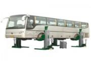 توريد جميع اجهزة و معدات ورش السيارات (مواصفات اوروبية باسعار رخ