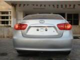 هونداي سيارة لا تقاوم للبيع
