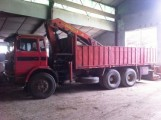 Renault GD 290.34