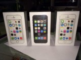 New Unlocked Apple Iphone 5S & Samsung Galaxy S5