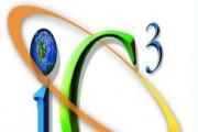 الشهادة العالمية لمبادئ الحاسب الآلي و الانترنت IC3 معتمدة