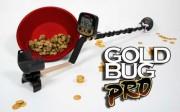 اقوى اجهزة كشف الذهب من مجموعة بلاتينيوم جولد ديتكتور