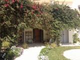 منزل فخم بتونس