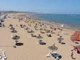 فيلا ذو 3طوابق  مفروشة عى شاطئ  بالمغرب الصويرية القديمة  للبيع