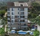 فرصة مميزة لشراء شقة في أنطاليا بالأقساط و بدون فوائد .